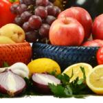raw food diet